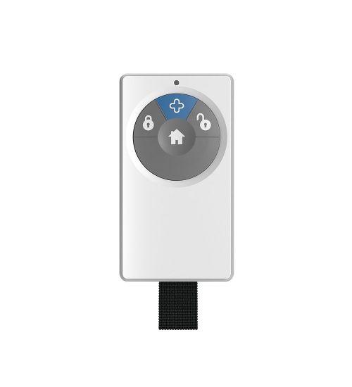 Y-cam Protect Remote - дистанционно управление