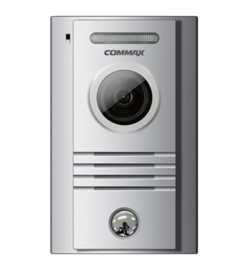 Камера за видеодомофон Commax DRC-40K
