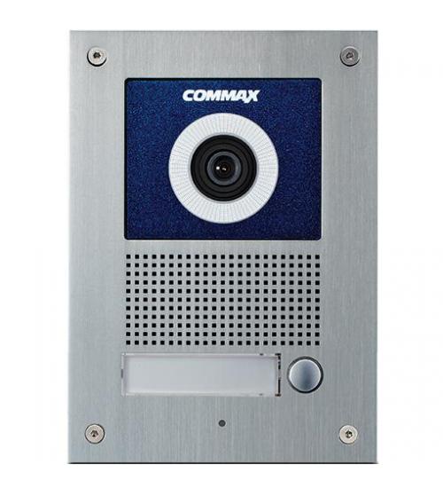 Камера за видеодомофон Commax DRC-41UN