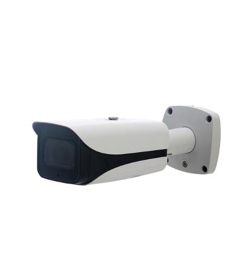 2MP HDCVI Starlight корпусна камера Dahua HAC-HFW2241E-A-0360B