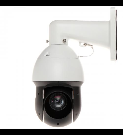 2MP PTZ камера Dahua SD49225T-HN