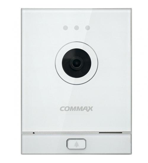 Камера за видеодомофон Commax DRC-41М