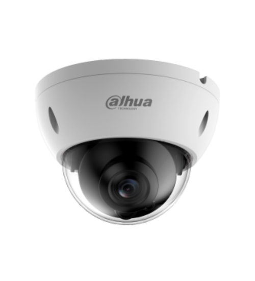 3MP камера Dahua IPC-HDBW8331E-Z5EH