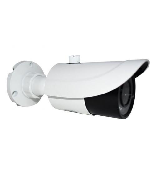2MP AHD корпусна камера TVT TD-7422AE2