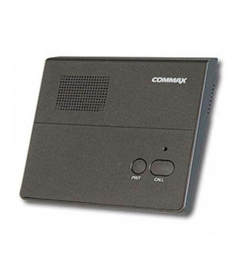 Интеркомна станция Commax CM-800S