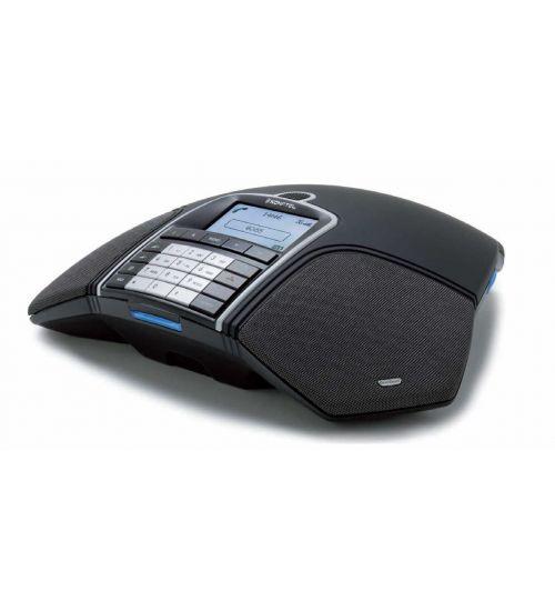 Конферентен телефон KONFTEL 300IP