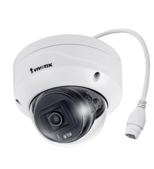 5MP мрежова камера Vivotek FD9380-H