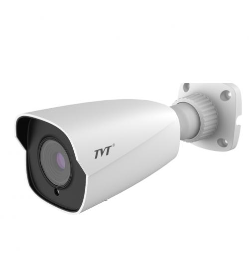 5MP корпусна камера TVT TD-9452E2A