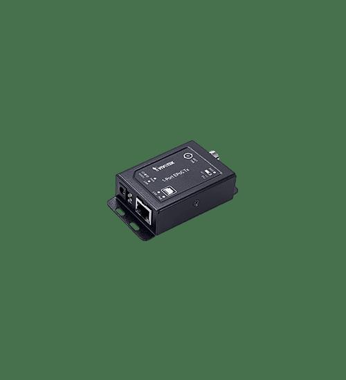 Вътрешен EPoC разширител двупортов Vivotek AP-FEX-0200-T