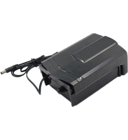 Захранващ адаптер в кутия ARWD1202-01C