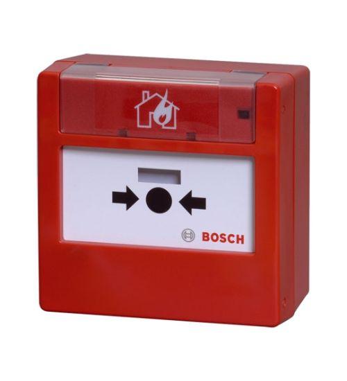 BOSCH-FMC-300RW-GSRRD