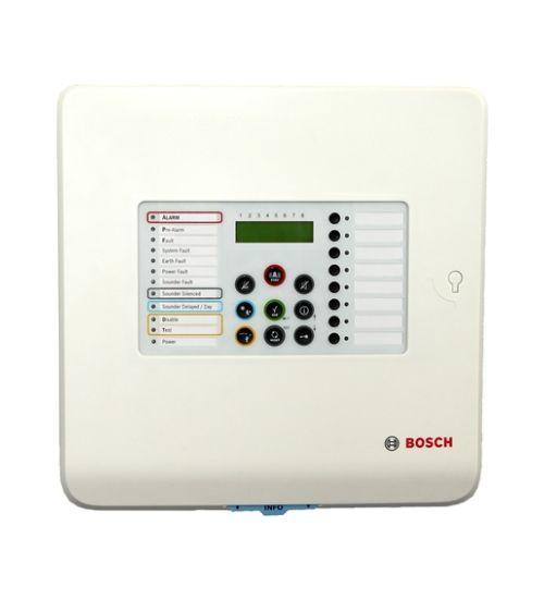 BOSCH-FPC-500-8