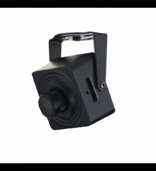2.0MP мрежова мини камера CP-LNC-MC20-M