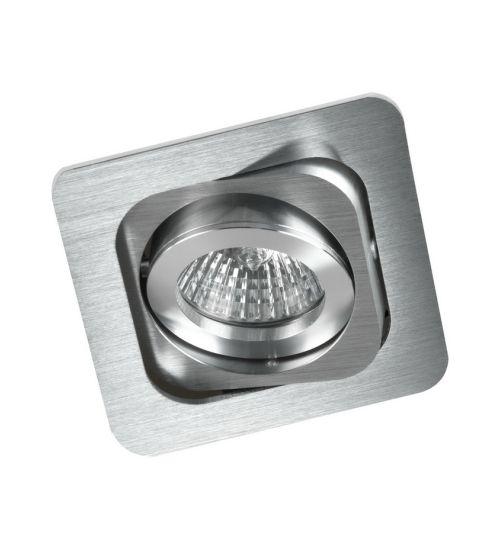CristalRecord-DOUBLE-1-LIGHT-ALUMINIUM-03-011-00-003