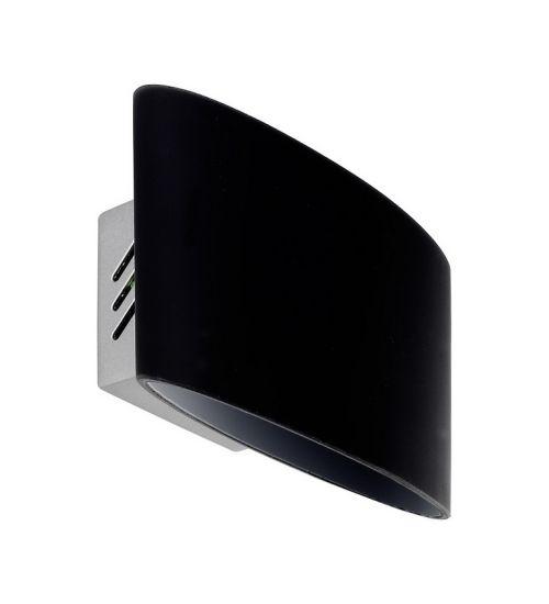 CristalRecord-LYNOS-BLACK-43-931-40-180