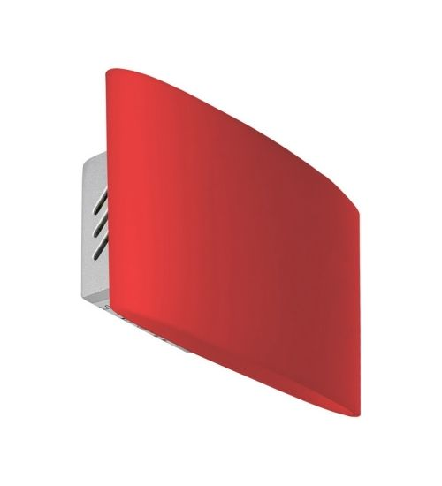 CristalRecord-LYNOS-RED-43-931-40-142