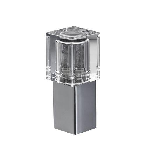 CristalRecord-WALL-LAMP-HYDROS-MODEL-1-LIGHT-43-601-01-001