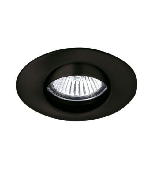 CristalRecord-ZAR-BLACK-OVAL-TILTING-01-220-00-008