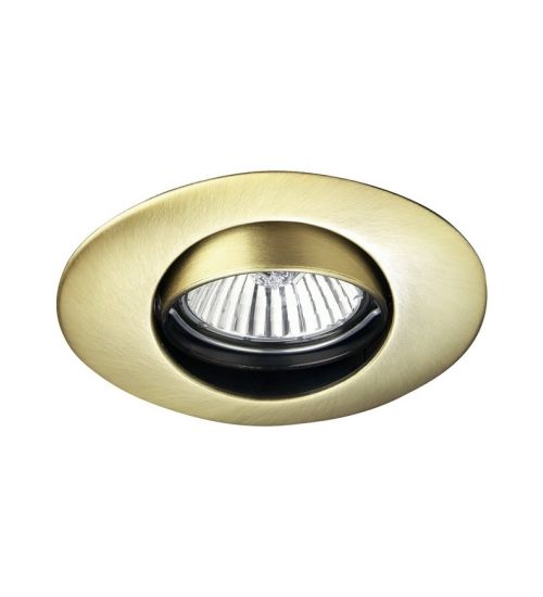 CristalRecord-ZAR-OLD-GOLD-OVAL-TILTING-01-220-00-006
