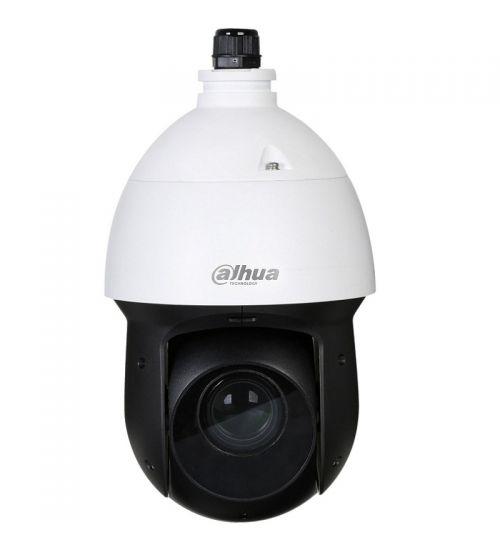 2MP HDCVI PTZ камера Dahua SD49225-HC-LA