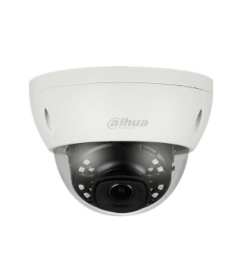 2MP HDCVI куполна камера Dahua HAC-HDBW1200E-0360B