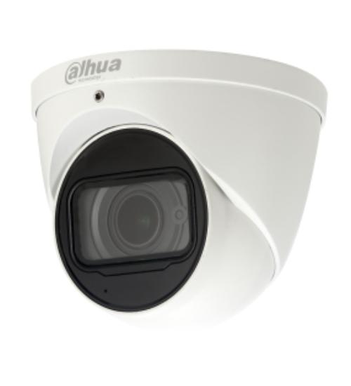8MP камера Dahua IPC-HDW5831R-ZE