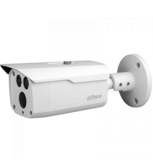 2MP HDCVI Starlight корпусна камера Dahua HAC-HFW1230D-0360B