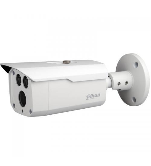 5MP HDCVI корпусна камера Dahua HAC-HFW1500D-0360B