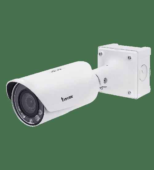 2MP мрежова камера Vivotek IB9365-HT