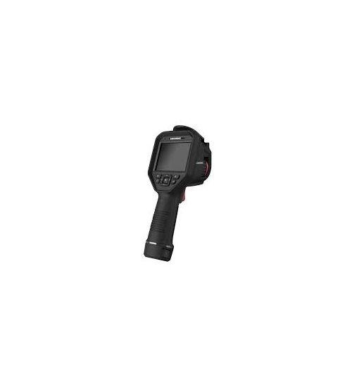 Ръчен термометър GRUNDIG GD-TI-AT1806H