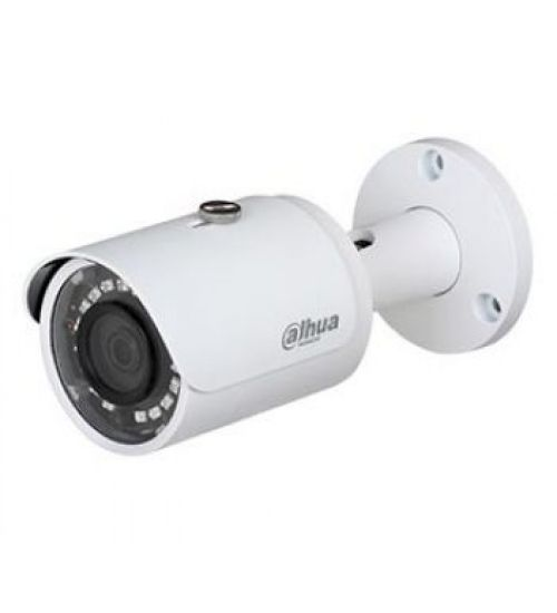 4MP HDCVI камера Dahua HAC-HFW1400S-POC