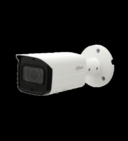 2MP камера Dahua IPC-HFW2231T-ZS-27135