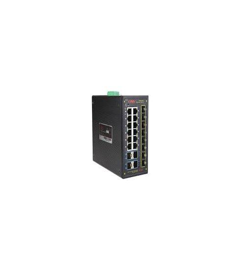 IPS33032PF