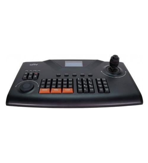 Контролер за управление UNV KB-1100
