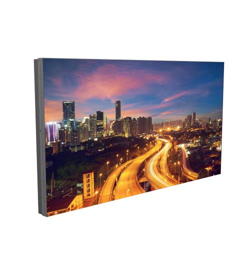 """49"""" Full HD LCD Splicing Display  MW-A49-B1"""