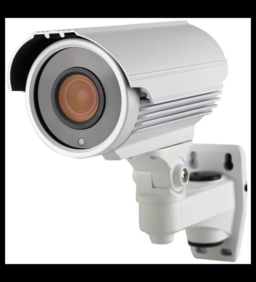 1.3MP 4 в 1 кoрпусна IR камера LONGSE LIA60EHTC130J