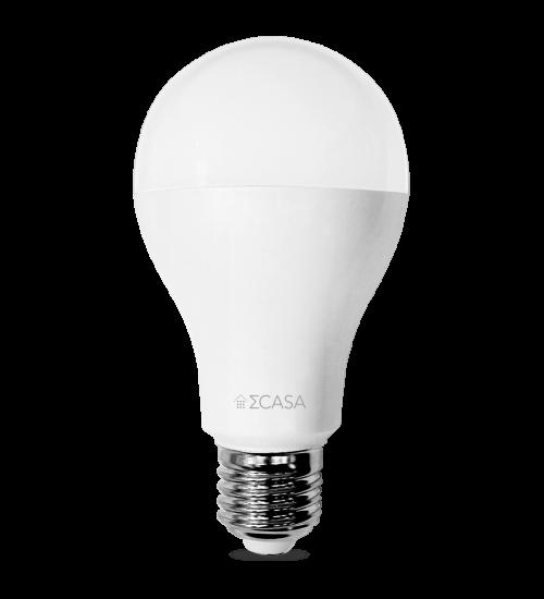 Sigma Casa Lamp