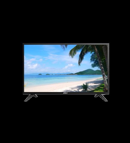 """32"""" (16:9) Full HD TFT LCD монитор Dahua LM32-F200"""