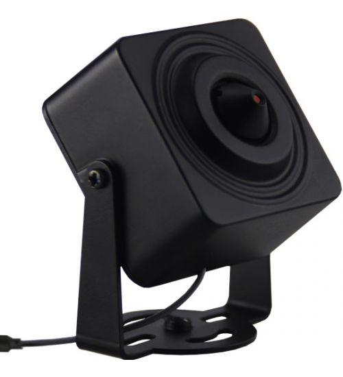 2MP мини камера LMCM36SL200W