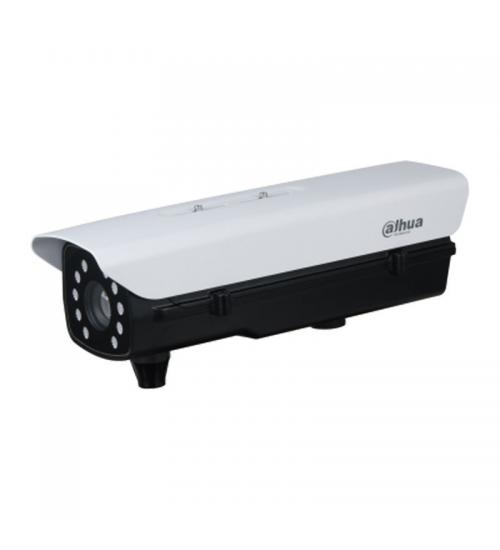 3MP корпусна LPR камера Dahua ITC352-RU2D-IRL8 за скорости до 200 км/ч