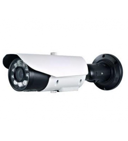 2MP корпусна Starlight LPR камера SN-IPR57/20AKDN/T/ZE- за скорости до 50 км/ч.