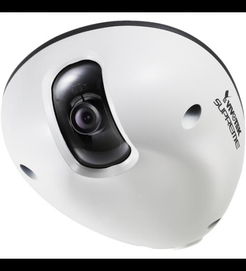 1.2MP мрежова камера Vivotek MD8531H