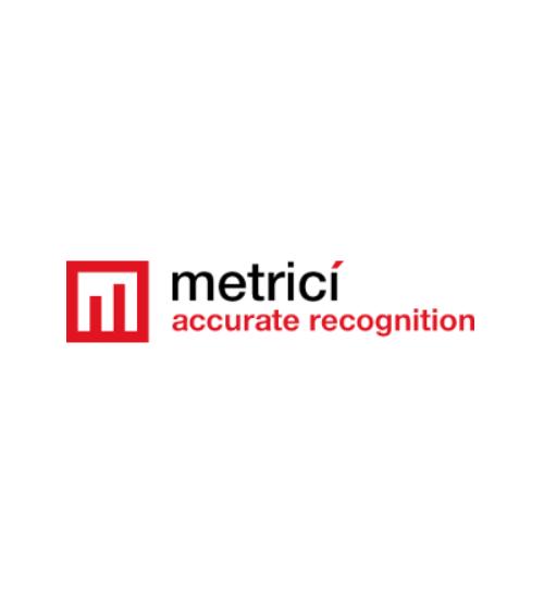 Лиценз за 1-ва камера в LPR сървър Metrici