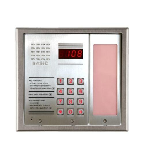 MIWI-BASIC-1062-101D-BG