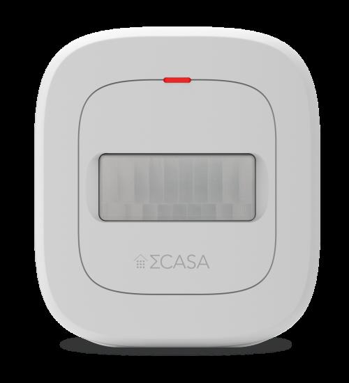 ΣCasa PIR SA-7118
