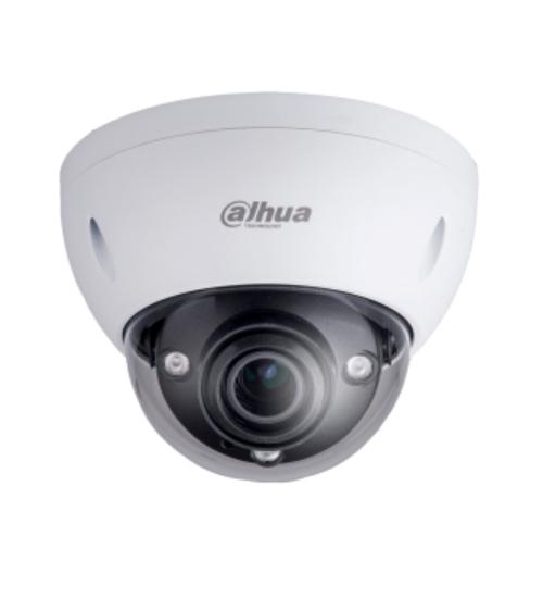 2MP корпусна Starlight камера Dahua IPC-HDBW8242E-Z4FR-0832