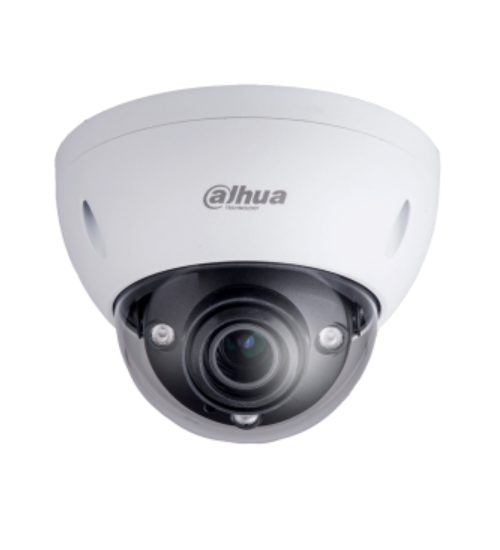 2MP корпусна Starlight камера Dahua IPC-HDBW8242E-Z4FD-0832