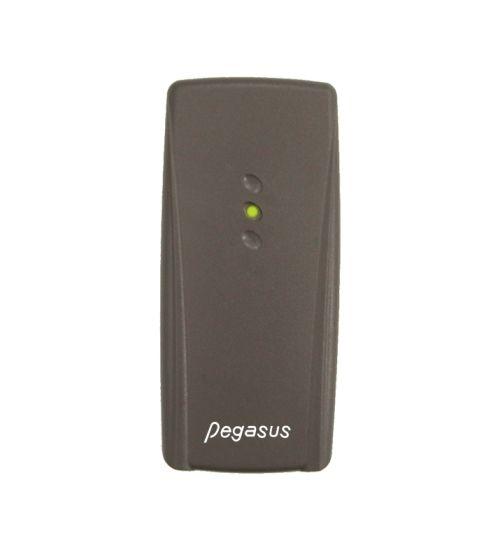 Pegasus PP-110-1-PW26