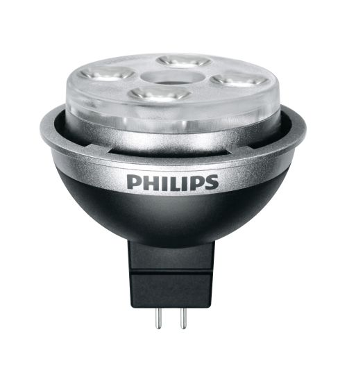 Philips-MASTER-LED-6923410774238