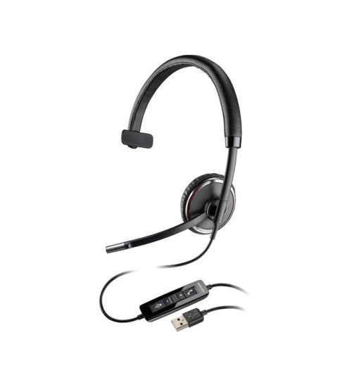 Plantronics-BLACKWIRE-C510-Wideband-USB
